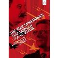 Shostakovich Against Stalin - The War Symphonies