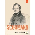 Schumann - Takacs Quartet, Zoltan Kocsis, Andras Schiff