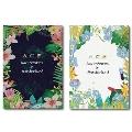 Adventures in Wonderland: Repackage Album (ランダムバージョン)