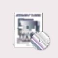 Binary Code: 5th Mini Album (ZERO ver.)