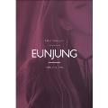 What's My Name?: 13th Mini Album (Eunjung Ver)<完全生産限定盤>