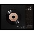 The Mood: 5th Mini album
