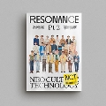 Resonance Pt.2: NCT Vol.2 (Departure Ver.)