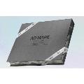 Blind Package<限定盤>