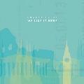 We Like It Here [CD+DVD]