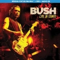 Live In Tampa [Blu-ray Disc+DVD+CD]
