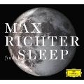 Max Richter from Sleep<通常盤>