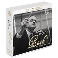 J.S.Bach: Sacred Works Deluxe [11CD+Blu-ray Audio+4DVD]