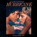 Hurricane (ハリケーン)
