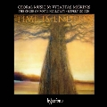 Time is Endless - Choral Music by Vytautas Miskinis