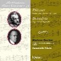 ロマンティック・ピアノ・コンチェルト・シリーズ Vol.79~プフィッツナー&ブラウンフェルス: ピアノ協奏曲