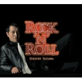 ROCK'N' ROLL<通常盤/特典付>