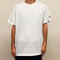 WTM_ジャンルT-Shirts 渋谷系 ホワイト XLサイズ