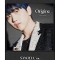 Origine: B1A4 Vol.4 (SANDEUL Ver.)