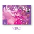 Unnatural: 9th Mini Album (Ver.2)