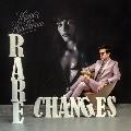 RARE CHANGES / ONLY YOU<限定盤>