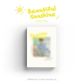 Beautiful Sunshine: 2nd Single (Beautiful Ver.)
