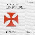 テンプル騎士団の聖歌集