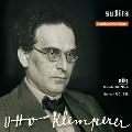 ベルリンRIAS録音集 1950-58