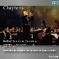 Berlioz: Symphonie Fantastique; Moussorgsky: ll Vecchio Castello; Bizet: Farandole