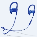 Powerbeats3 wireless Neighborhood Collection MQ362PA/A [ブレイクブルー]