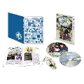 モブサイコ100 第一回霊とか相談所慰安旅行~ココロ満たす癒やしの旅~ [Blu-ray Disc+CD]<初回仕様版>