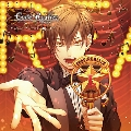 Code:Realize ~創世の姫君~ Character CD vol.1 アルセーヌ・ルパン [CD+ちびキャラアクリルキーホルダー]<初回生産限定盤>