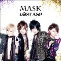 MASK<スペシャルボーナストラック盤>