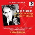 Round the World Spain - Falla, Granados, Albeniz, G.Cassado, Chopin