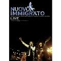 Nuovo Immigrato LIVE ヌーヴォーグ2011 ~いつか青空のように