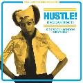Hustle! Reggae Disco: Kingstone, London, New York CD