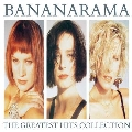 The Greatest Hits Collection