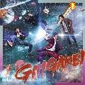 GINGAKEI [CD+Tシャツ:Lサイズ]<受注生産限定盤>