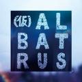 Albatrus