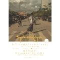 「TABISITE」 Vol.1 カンボジア編 [BOOK+DVD]