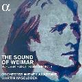 リスト, さまざまな管弦楽作品~ヴァイマール宮廷楽団の響きを求めて~