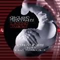 フレスコバルディ: 室内楽と声楽曲