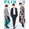 FLIX PLUS Vol.30