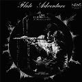 Flute Adventure<限定盤>