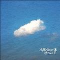 3月8日の雲