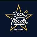 Star Made<通常盤>