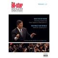 オールスター・オーケストラ - プログラム1 & 2