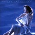 オーロラ   [CD+DVD]