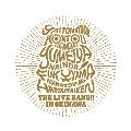 福山☆真夏の初体験 THE LIVE BANG!! in 沖縄