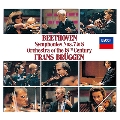 ベートーヴェン: 交響曲第7番&第8番<タワーレコード限定>