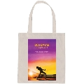 Sunset Bohemian Rhapsody Movie Tote Bag