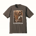 Rocketman Piano Photo Tシャツ/Sサイズ Apparel