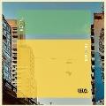 A1.Tiro Livre feat. Shing02 & Tassia Reis/B1.Noite Vazia feat. Bocato (7inch EDIT)<完全限定プレス盤>
