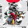 USELESS [CD+Blu-ray Disc]<初回限定盤A>