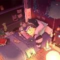 Chillhop Radio ~Beats to Relax to<タワーレコード限定>